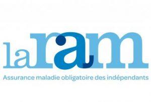 laram_logosignature-metier_rvb