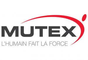 logo_mutex_baseline_370-250